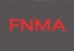 Federal National Mortgage Association (FNMA) up 6.72% on the day