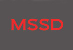 Massive Dynamics Reaches Definitive Agreement in Acquisition of Imaging Technology – (OTCQB: MSSD)