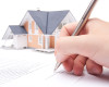 What is a Mortgage Specialist?